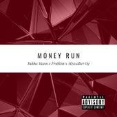 Money Run de Bubba Mann