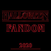 Halloween Fandom 2020 von Various Artists