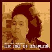 Art of Onemind von Symbolyc One