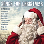 Songs For Christmas von Various Artists