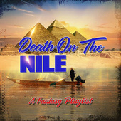 Death On The Nile by Various Artists