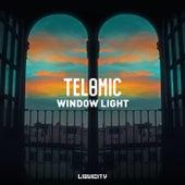 Window Light by Telomic