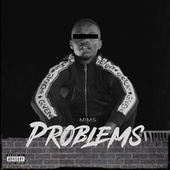 Problems by Mims