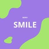 SMILE van Berry