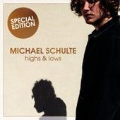 Highs & Lows (Special Edition) von Michael Schulte