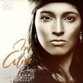 I'm Alive (Dave Audé Remix) de Gaurika