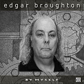 By Myself de Edgar Broughton Band