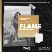 Last Flame by Darius & Finlay