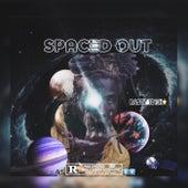 Spaced Out von Ayman