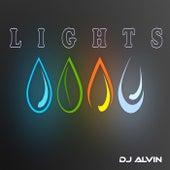 Lights de Djalvin