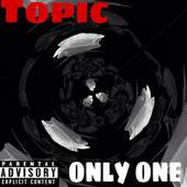 Only One van Topic