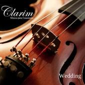 Clarim Wedding by Clarim Música para Casamento
