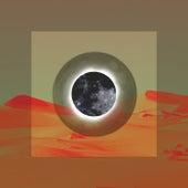 UFO (Sepalot Remix) de Malta Mina