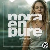 In Your Eyes (Club Mix) von Nora En Pure