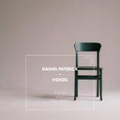 Voices von Daniel Paterok