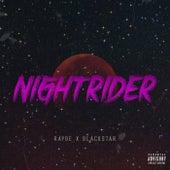 Night Rider by Raybe