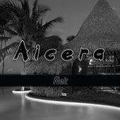 Aicera (Instrumental Version) di Nek