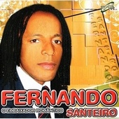 O Embaixador Romântico by Fernando Santeiro