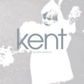 The Hjärta & Smärta EP von Kent