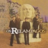 Pop Espanol De Los 60 by Los Relampagos