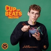 Cup of Beats (Deluxe) von Lost Frequencies