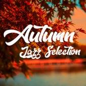 Autumn Jazz Selection von Various Artists