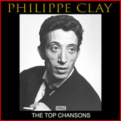 The Top Chansons von Philippe Clay