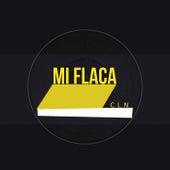 Mi Flaca (Acoustic Version) by C.L.N