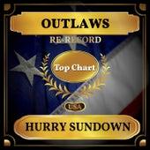 Hurry Sundown (Billboard Hot 100 - No 60) by Outlaws