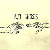 Two Ghosts by Ezequiel
