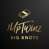 Big Knots de 1UpTwinz