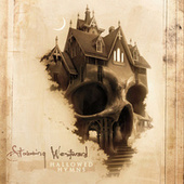 Hallowed Hymns by Stabbing Westward