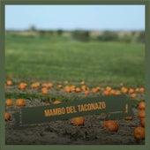 Mambo Del Taconazo von Various Artists