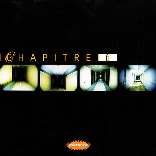 Chapitre 1 by Various Artists