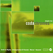 Codachromes Chapter Two by Various Artists