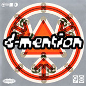 D-Mention 98 by Various Artists