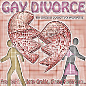 The Gay Divorce (An Original Soundtrack Recording - 1934) [Remastered] by Various Artists