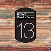 Bedrock Classics Series 13 by Various Artists