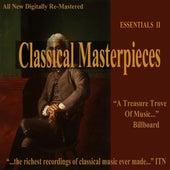 Essentials II de Various Artists