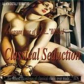 Classical Seduction de Various Artists