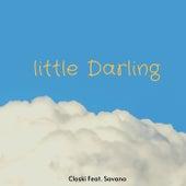 Little Darling by Closki