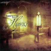 Instrumental Hymns de Daystar