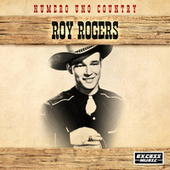 Numero Uno Country by Roy Rogers