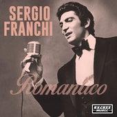 Romantico by Sergio Franchi
