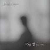 SWEET SORROW Single de Sweet Sorrow