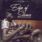 Edge of Silence-Compilation von T-Low