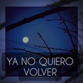 Ya No Quiero Volver von Young M.C.