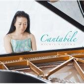 Cantabile von 小山 実稚恵