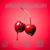 Slow von RellyRellMoney