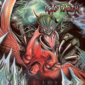 The Funeral (Remixed & Remastered 2020) by Iced Earth